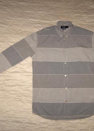 Рубашка paul smith разм.m