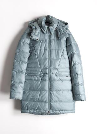 Красивая зимняя куртка о'neill