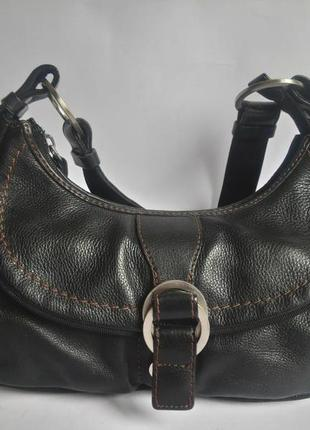 cc314272314f Кожаная брендовая сумочка- клатч kenneth cole Kenneth Cole, цена ...