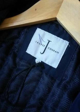 Новая деми куртка мужская хорошего качества