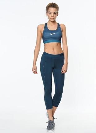 Оригинальные лосины для спорта nike 🏃🏻♀️спортивные лосины,фирменные штаны для спорта