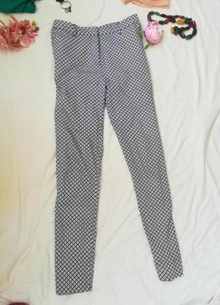 Крутые штаны/брюки от medicine1