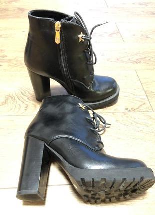 Женская обувь sharman
