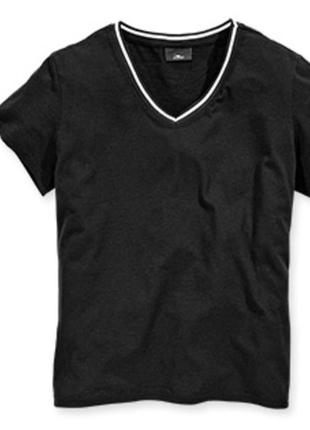 Функциональная футболка для спорта от crane, германия
