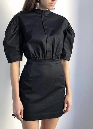 Плотне плаття / плотное платье other stories