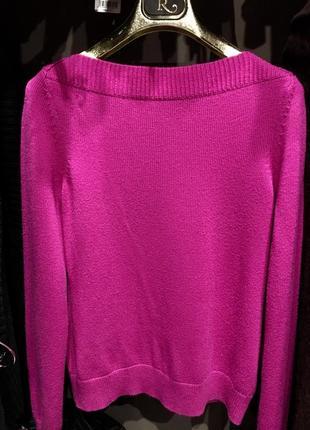 Ralph lauren свитер джемпер. оригинал 100%
