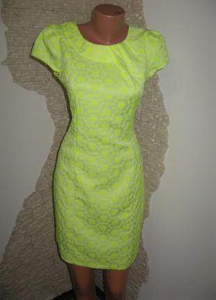 Распродажа. продам турецкое платье . распродажа только до 28.01!!