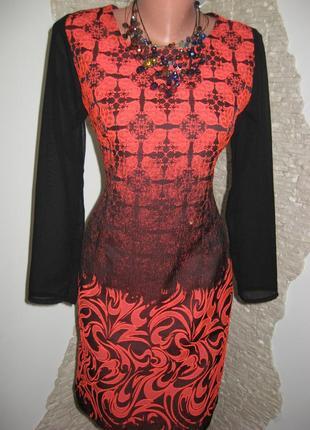 Распродажа до 28.01.продам турецкое платье.