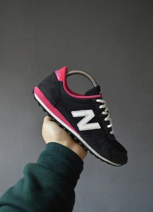 Крутые кроссовки new balance 410 5a35405ca6877