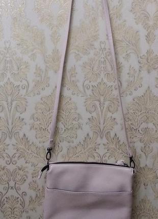 Стильная женская сумочка atmosphere