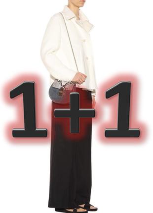 Обнова! брюки кежуал прямые 100% лен качество новые