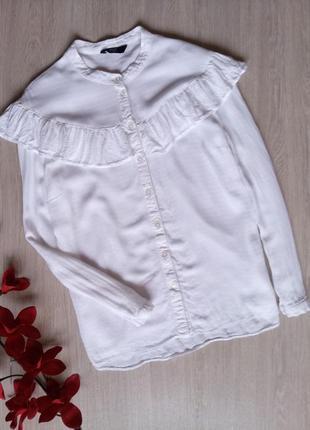 Блузка / рубашка f&f