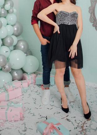 Продам платье kikiriki