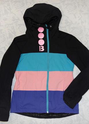 Куртка bench, женская куртка, спортивная куртка bench
