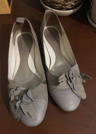 Туфли fellini, италия