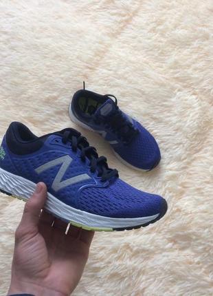 Бігові кросівки new balance