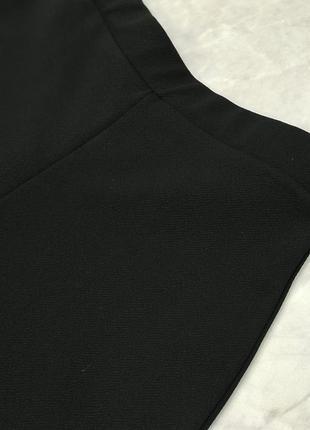 Аккуратные кюлоты для базового гардероба  pn1902088 boohoo2
