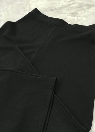 Аккуратные кюлоты для базового гардероба  pn1902088 boohoo3