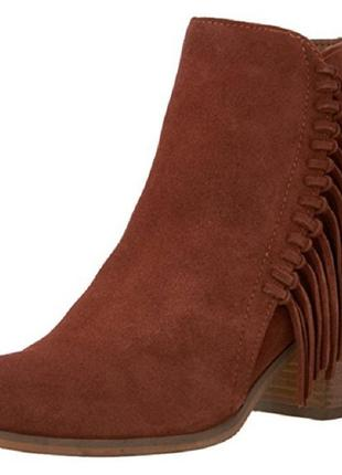 Обувь женская, размер 39