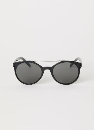 H&m cолнцезащитные очки