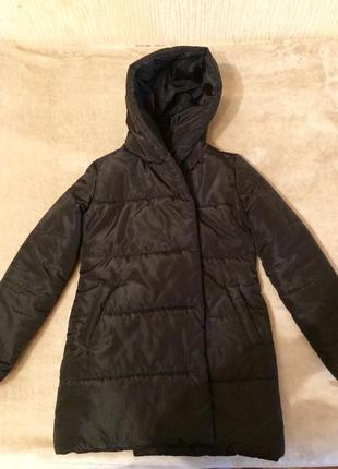 Пуховик курточка зефирка 🍨🍭😍