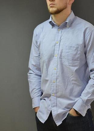 Крутая рубашка ysl shirt