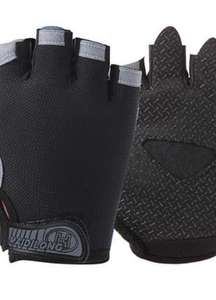 Перчатки для фитнеса, перчатки для тренажерного зала, женские перчатки