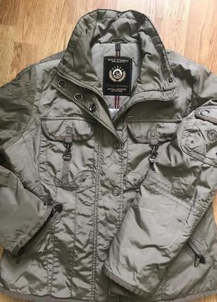 Куртка reset sport 42/44