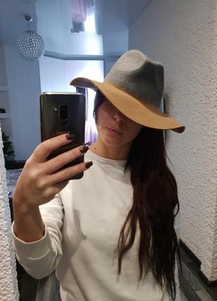 Шляпа, головной убор
