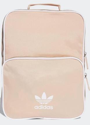 Рюкзак портфель adidas