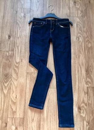 Крутые джинсы jack wills