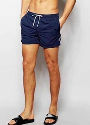 George casual (оригинал) бангладеш  плавательные шорты