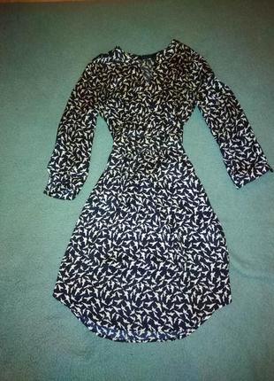 Платье incity, под атлас