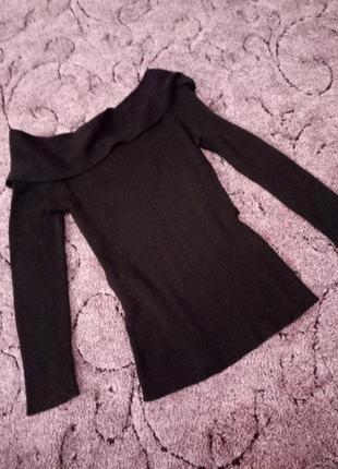 Пуловер lost ink2 фото
