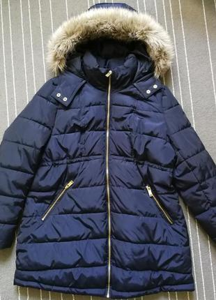 Куртка для беременных h&m