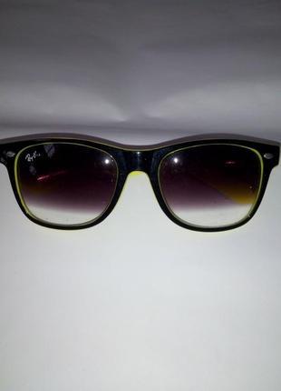 Солнцезащитные очки 💖💥❗️