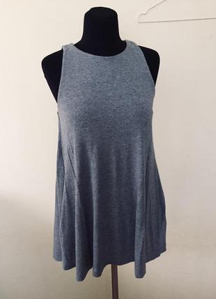 Туника платье от h&m