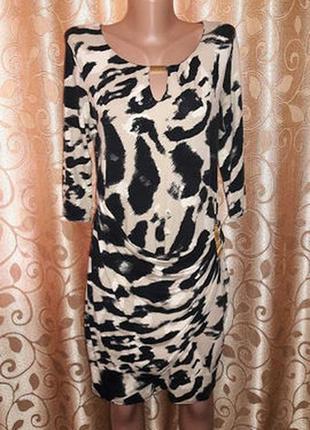 Красивое женское платье wallis