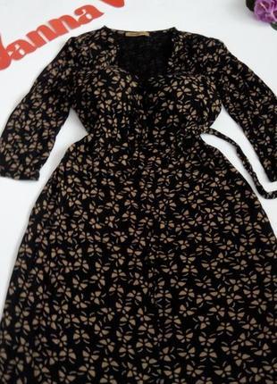 Платье миди 50 52 размер бюстье офисное топ лук скидка распродажа george