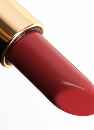 Моделирующая помада pure color envy,# 420 rebellious rose, оригинал сша