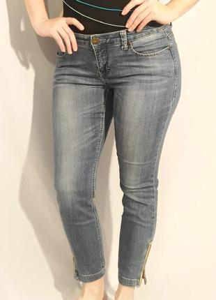 1820/80 джинсы arizona l