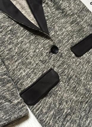 Женский пиджак george2