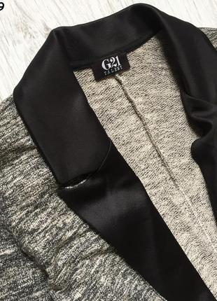 Женский пиджак george3