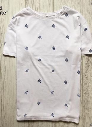 Мужская футболка roba