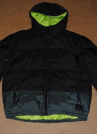 76c624422923 Куртки Quicksilver 2019 - купить недорого вещи в интернет-магазине ...