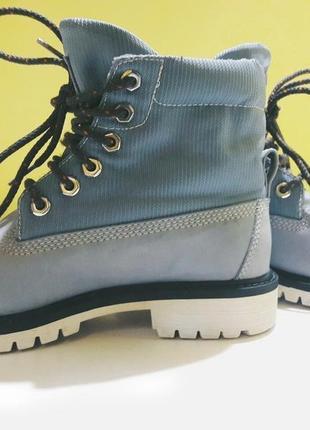 59741fe65933 Обувь Timberland (Тимберленд) в Украине, официальный сайт и каталог ...