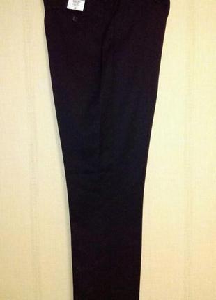 Актуальные новые  классические брюки