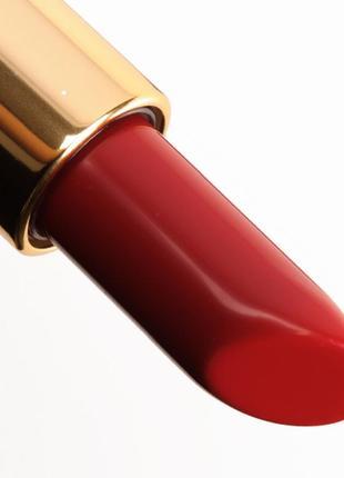 Моделирующая помада pure color envy,# 340 envious, оригинал сша