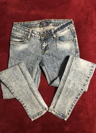 Хороші джинси , розмір s
