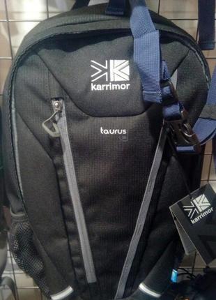 Спортивний рюкзак karrimor